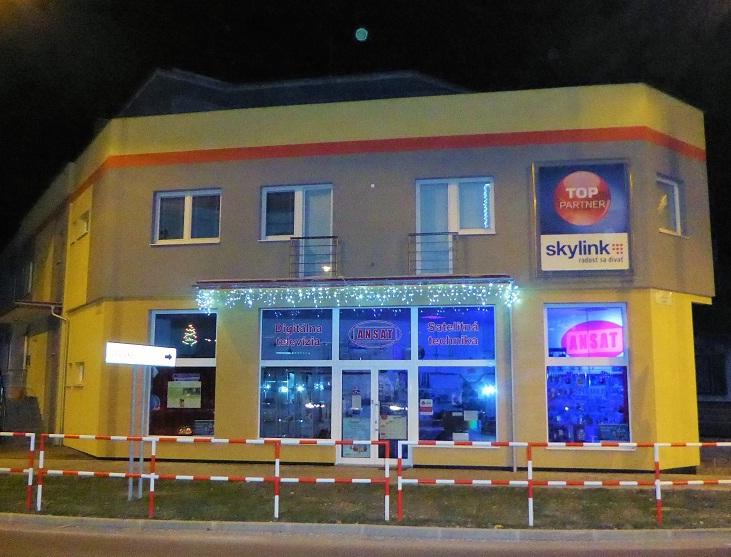 Viano U010dn U00e9 Osvetlenie    Pro-lighting